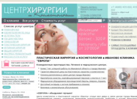 evropa-salon.ru