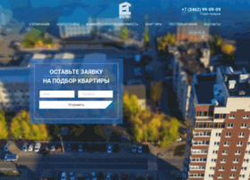 evrostroy-s.ru