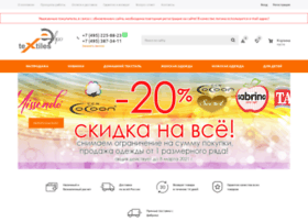 evrotekstil.ru