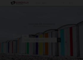 evrovilla.com