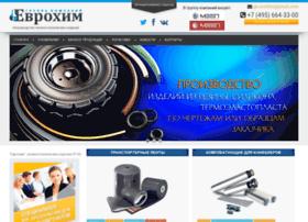 evroxim.com