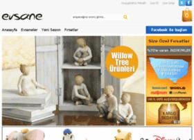 evsane.com