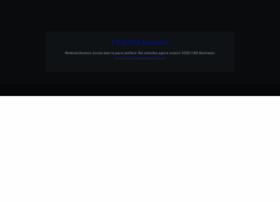 evsistemas.com.br