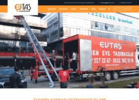 evtas.com.tr