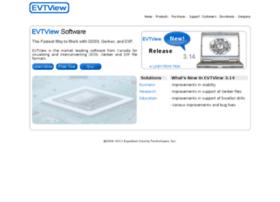 evtview.com
