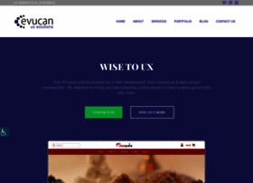 evucan.com