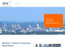 evv-online.de