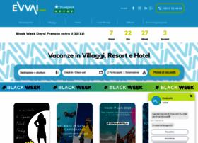 evvai.com