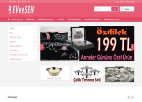 evvesen.com