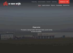 evw.nl