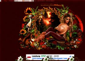 evy.eklablog.fr