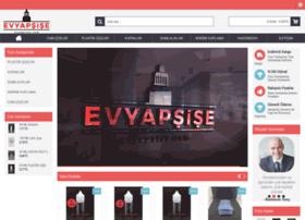 evyapsise.com