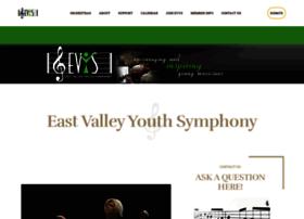 evysaz.org
