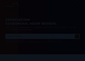 ew-online.de