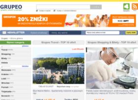 ewa-siejka.kurujsie.pl