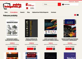 ewa.bytom.pl
