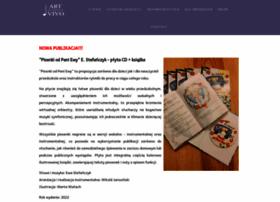 ewa.stefanczyk.com.pl