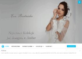 ewabartnicka.com