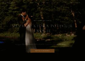 ewahermann.pl