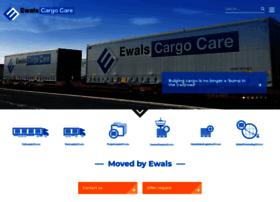 ewals.com