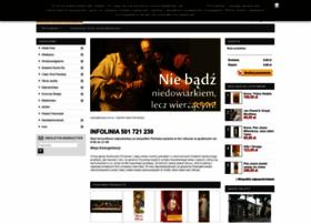 ewangelizacja.com.pl