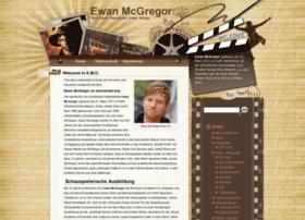 ewanmcgregoronline.com