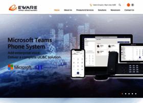 eware.com.hk