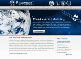 ewarenessinc.com