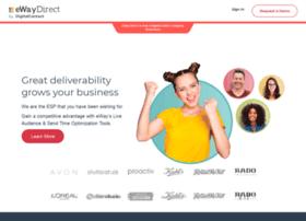ewaydirect.com