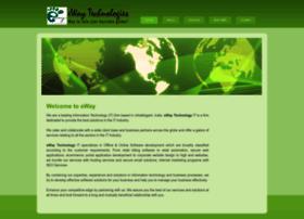 ewaytech.net