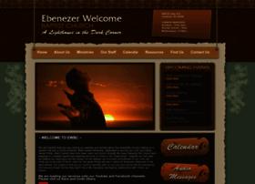 ewbcweb.com