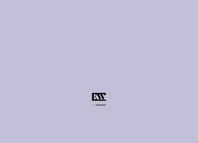 ewcosmeticos.com.br