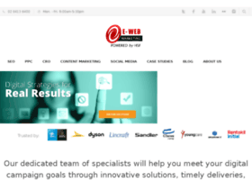 eweb.com.au