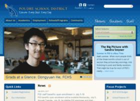 eweb.psdschools.org