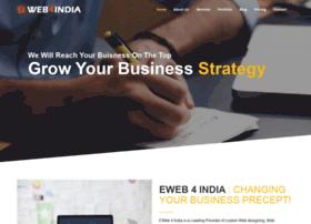 eweb4india.com