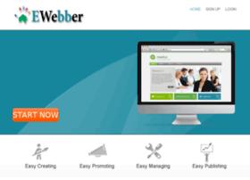 ewebber.net