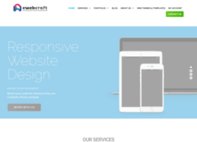 ewebcraft.com