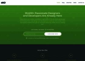 ewebdesign.com