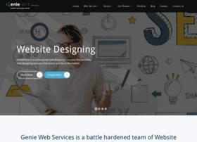 ewebgenie.com