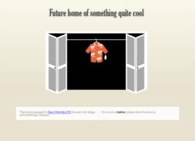ewebinartv.com