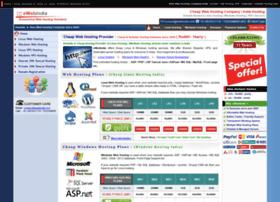 ewebindia.com