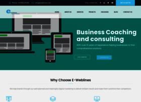 eweblines.com
