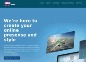 ewebonlines.com