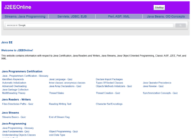 ewebprogrammer.com