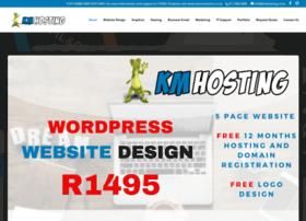ewebsafrica.co.za
