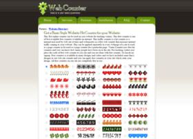 ewebsitecounter.com