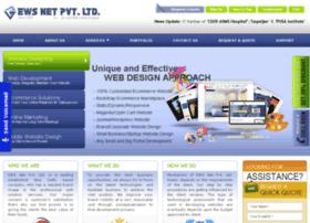 ewebsolutions.net