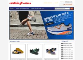 eweddingflowers.co.uk