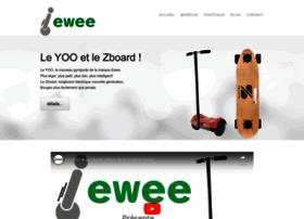 ewee.fr