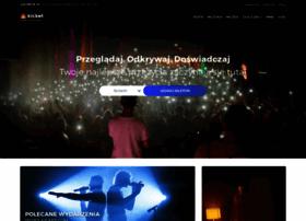 ewejsciowki.pl